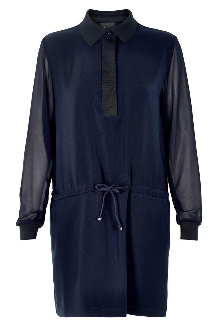 SIX AMES BETTY DRESS 23030