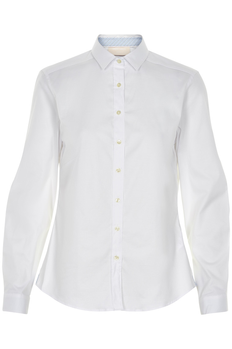 KAREN BY SIMONSEN LALLY SHIRT 10100589
