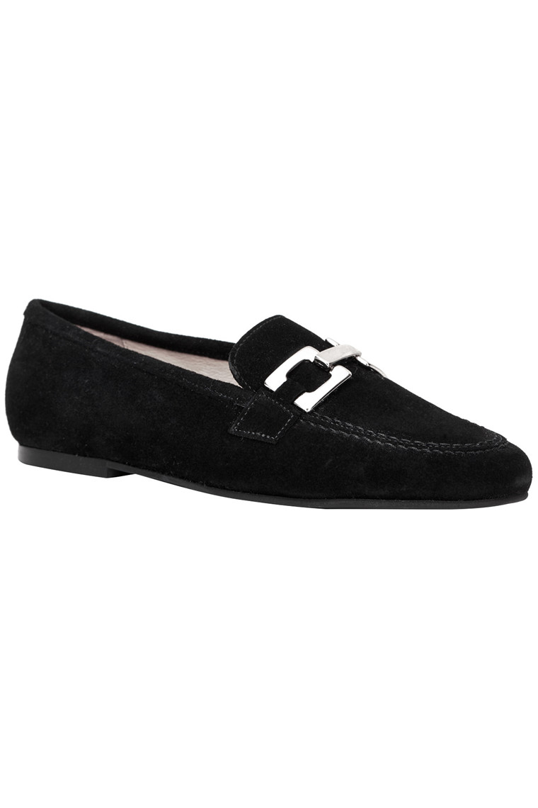 KAREN BY SIMONSEN MAKE LOAFERS 10100694