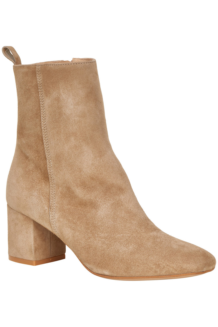 KAREN BY SIMONSEN MIST BOOT 10100697 D
