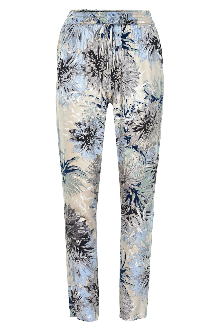CULTURE DITTEMARIE PANT 50103610 G