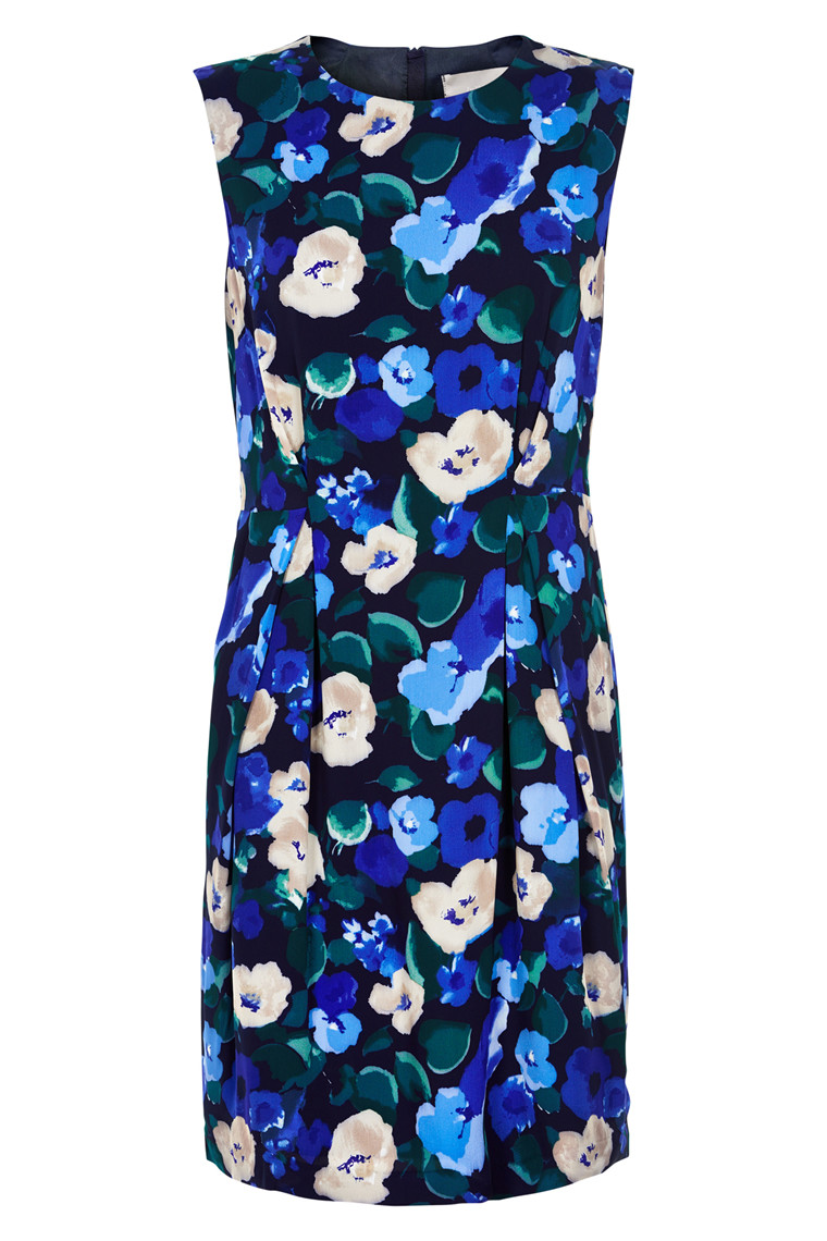 InWear GUNHILD NEW DRESS