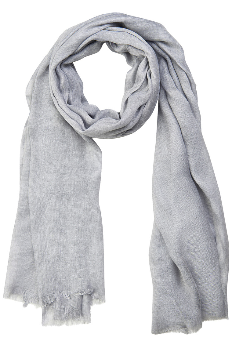 SOAKED IN LUXURY ONE SCARF