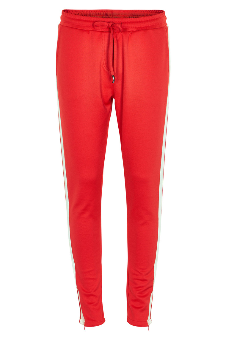 KAREN BY SIMONSEN MATCH SWEAT PANT 10100662 M