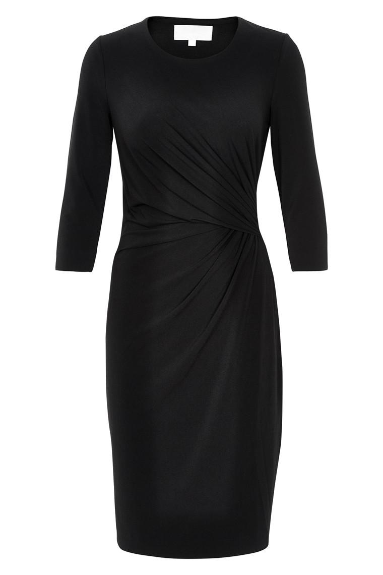 InWear CILLA DRESS