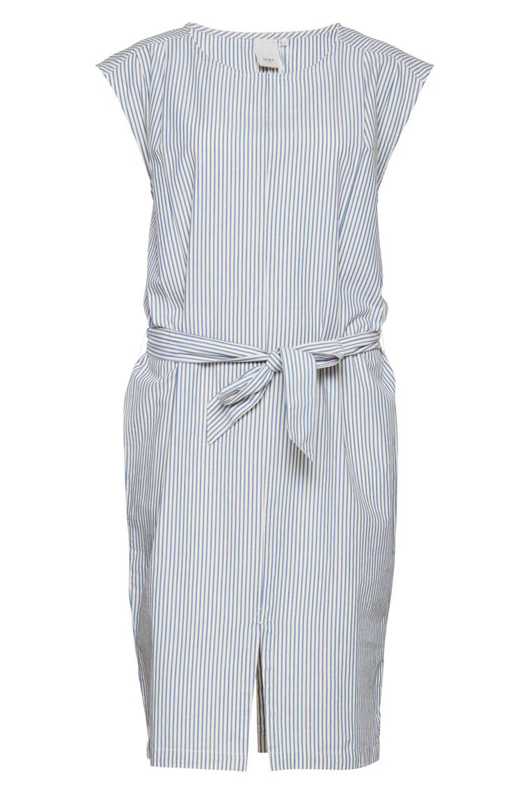 ICHI DIDO DRESS