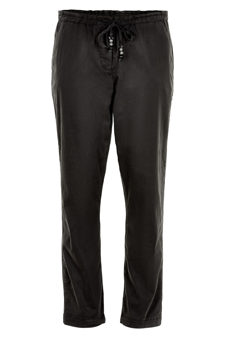 MOS MOSH PATTON COLORED PANT 119020
