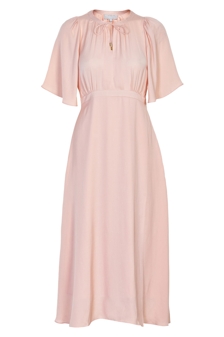 InWear BELLONA DRESS
