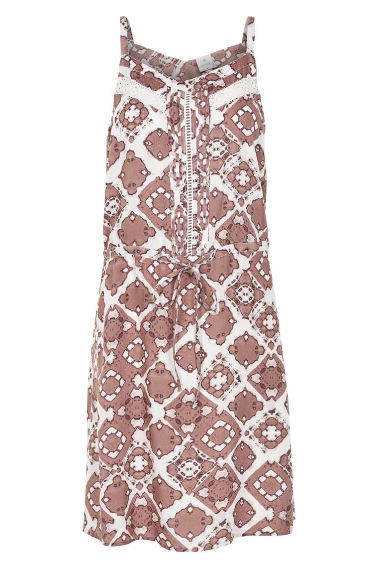 CULTURE ELLI DRESS 50103583 C