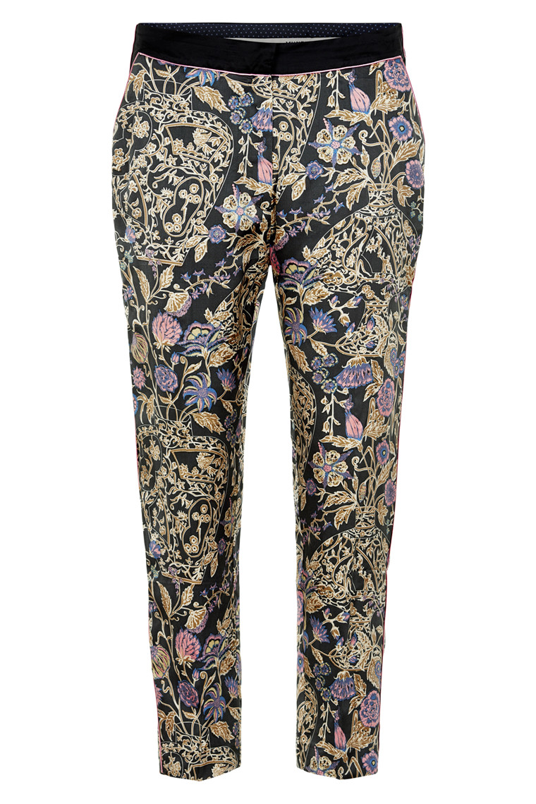 MUNTHE LAOS PANTS