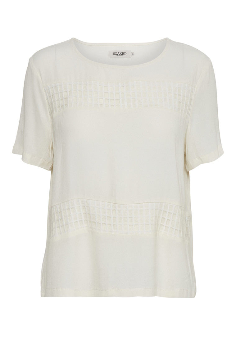 SOAKED IN LUXURY ADINA SS TOP