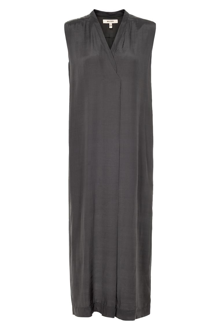 WHYRED LIONETTE DRESS 73WW1042