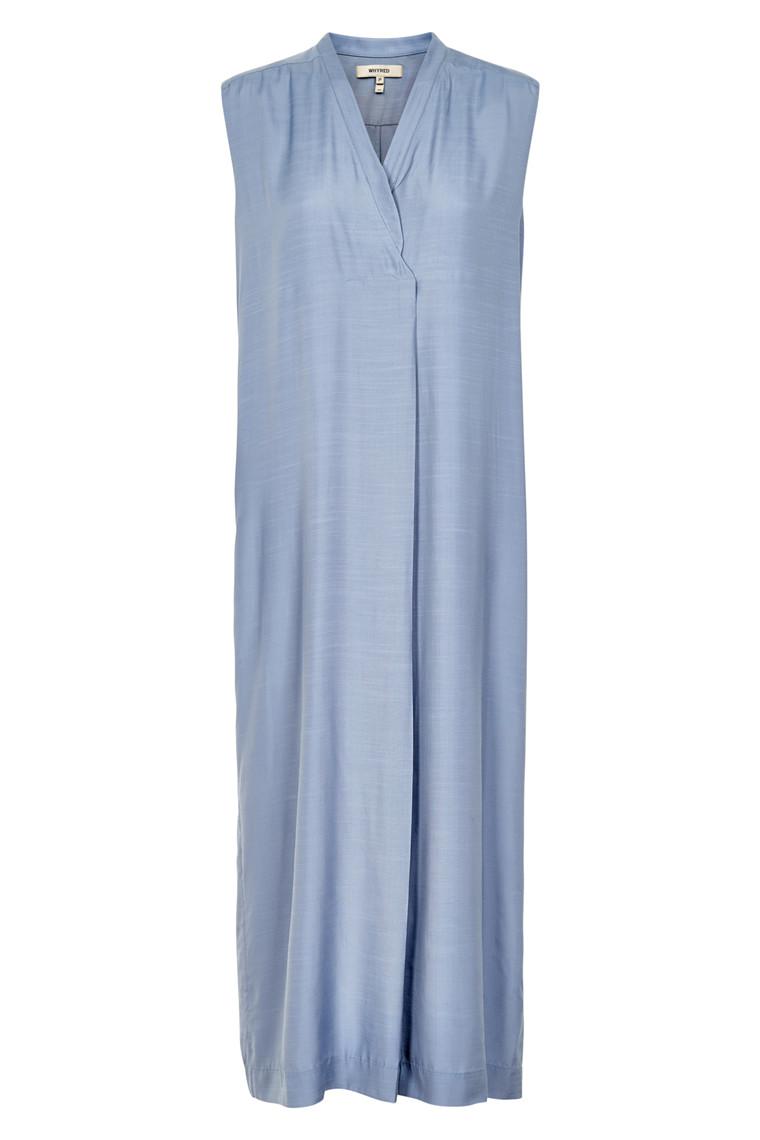WHYRED LIONETTE DRESS 73WW1042 D