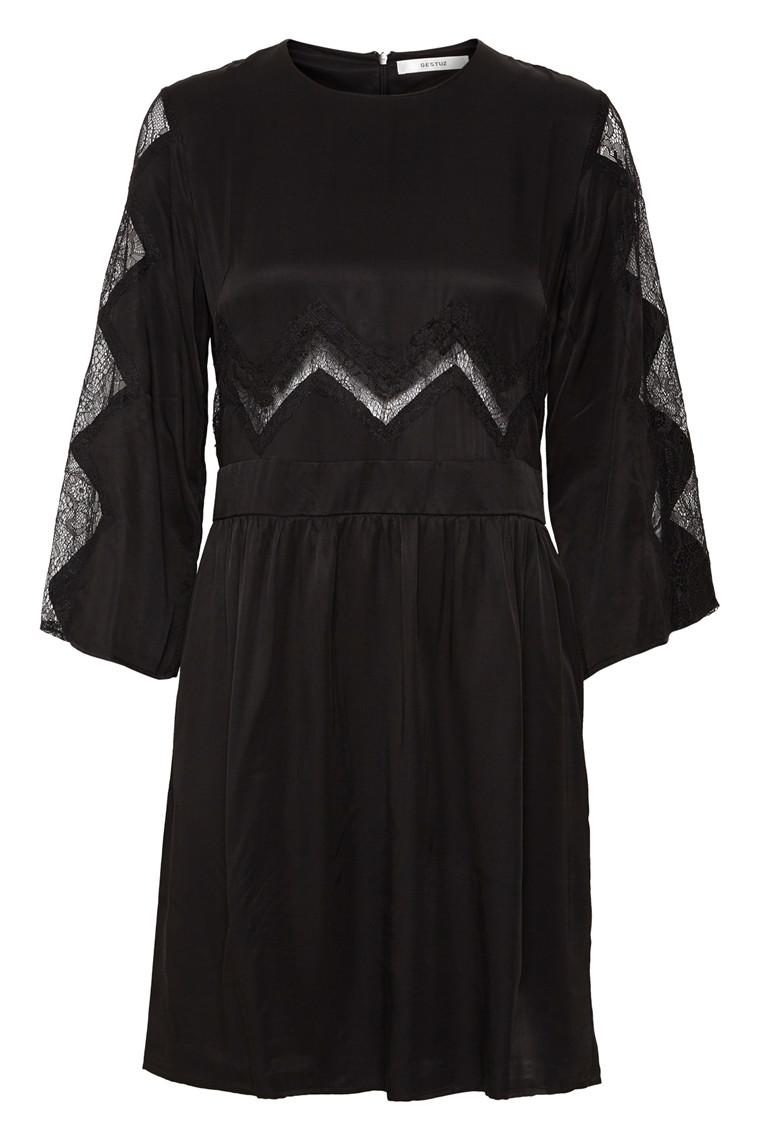 GESTUZ ANN DRESS