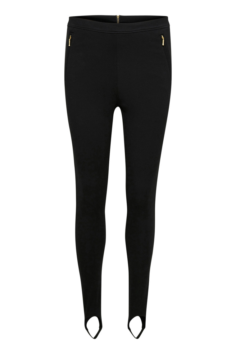 KAREN BY SIMONSEN ONCE LEGGINGS 10100809