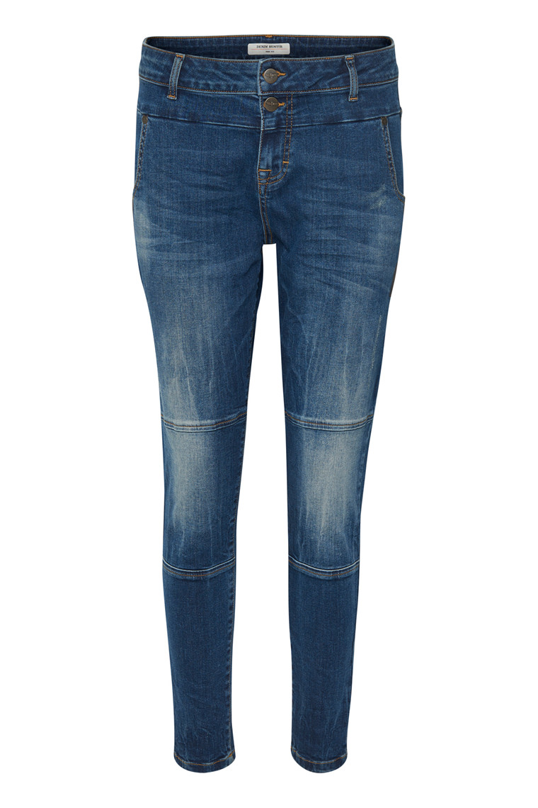 Denim Hunter MANNY FREE 10701077