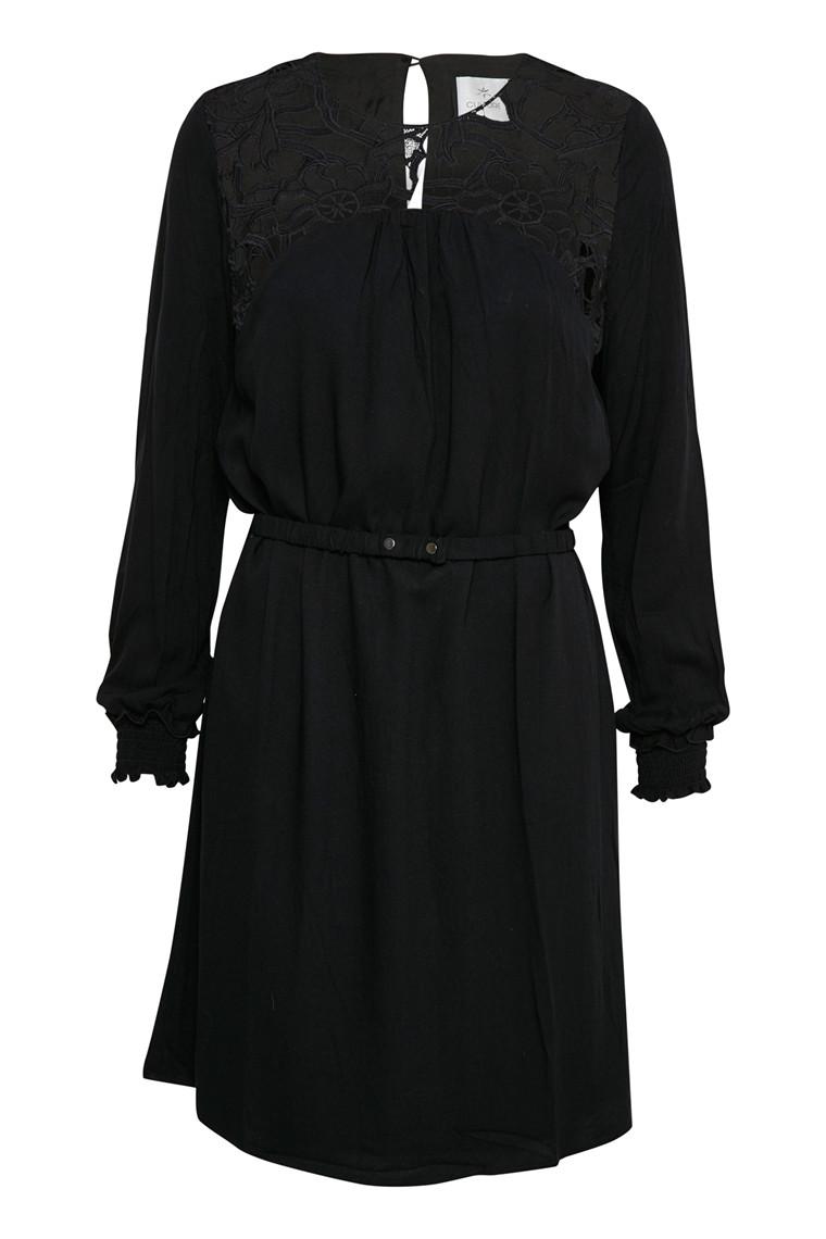 CULTURE INDIRA DRESS 50103680