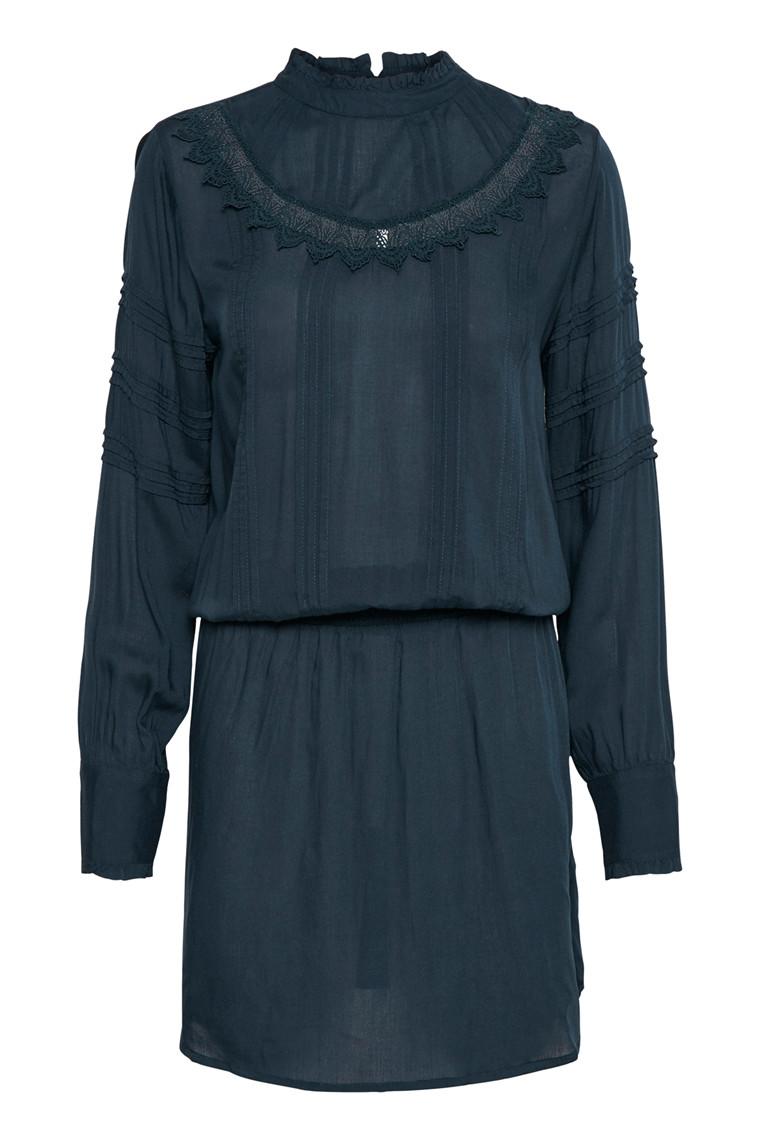 CULTURE ROSALIL DRESS 50103728