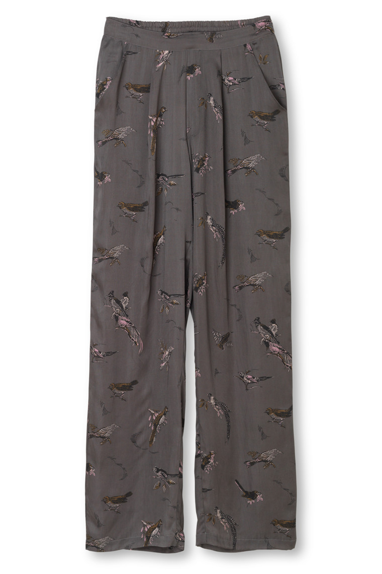 STELLA NOVA BIRDS PANTS BI74-4904
