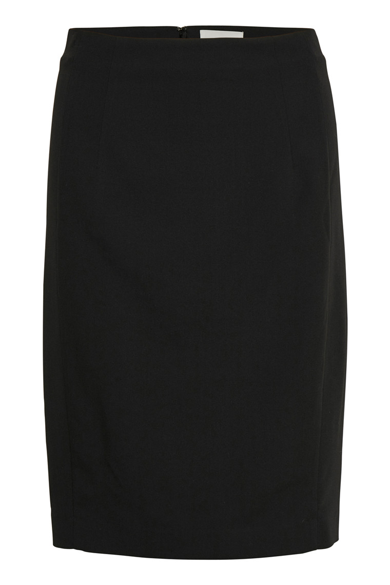 InWear LEIGH PENCIL SKIRT