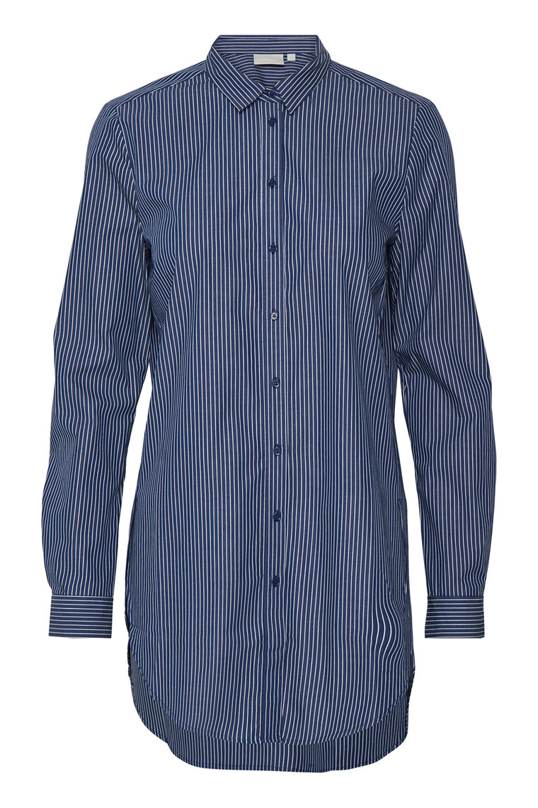 InWear MARJORIE LONG SHIRT
