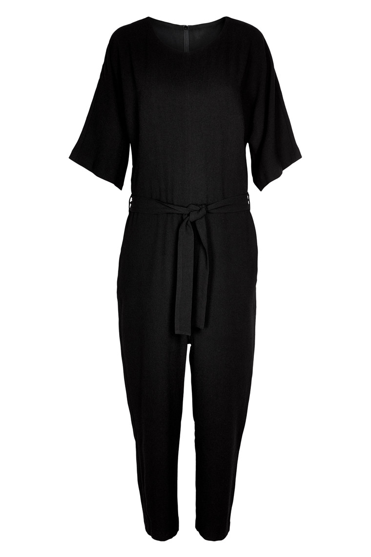 KAREN BY SIMONSEN PAN JUMPSUIT 10100875