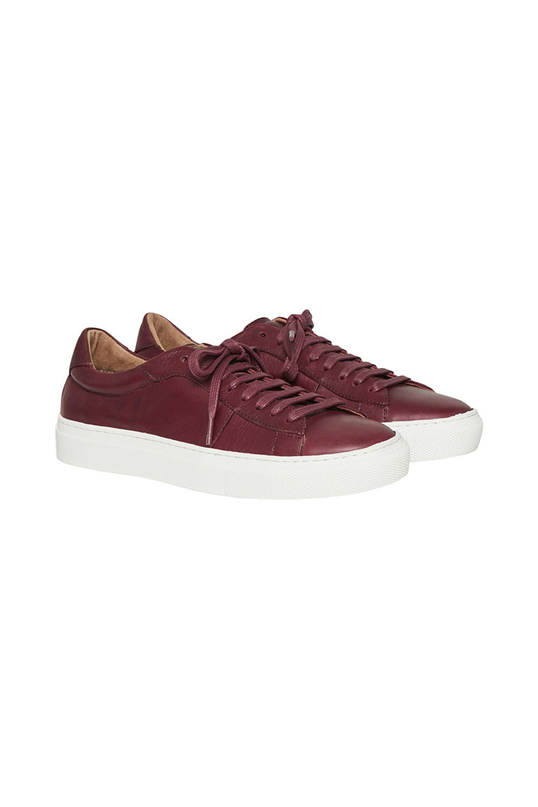 KAREN BY SIMONSEN PITCH SNEAKERS 10100915