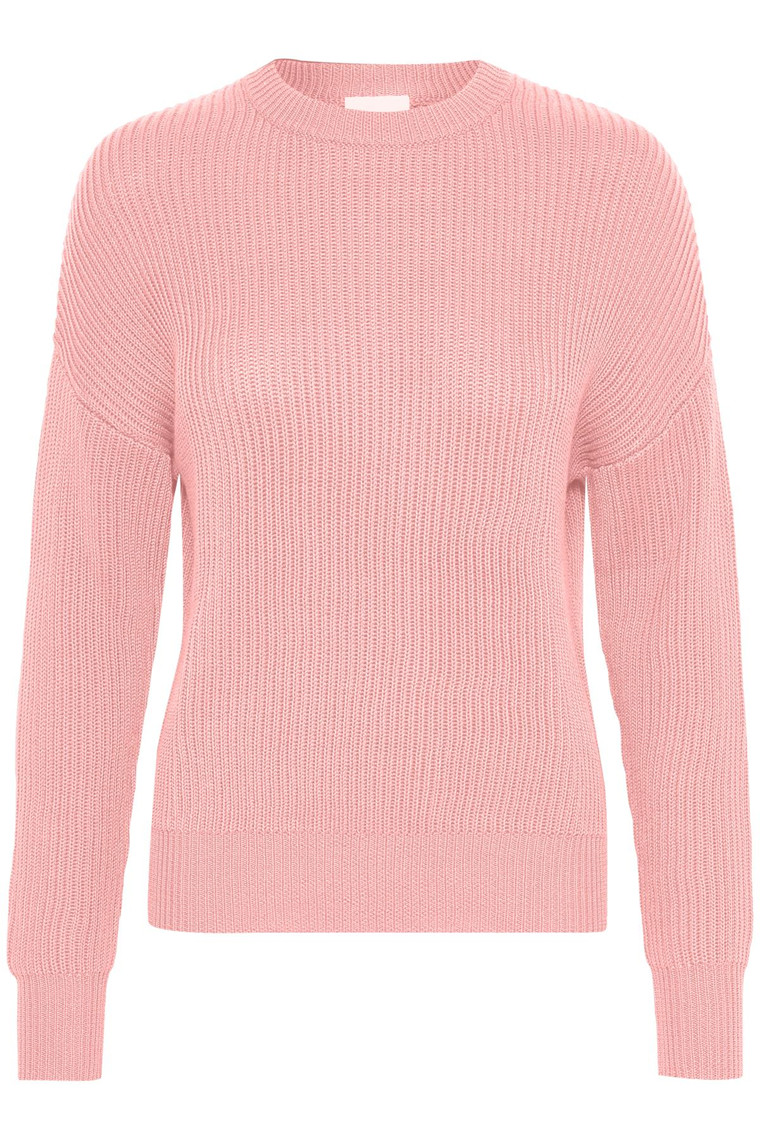 KAREN BY SIMONSEN ACTUAL PULLOVER 10100936 L