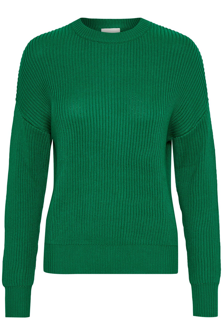 KAREN BY SIMONSEN ACTUAL PULLOVER 10100936 J