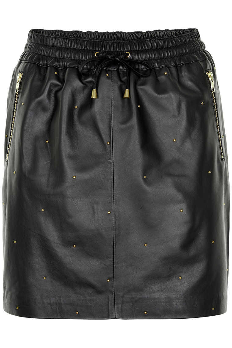 SIX AMES MIMMI SKIRT