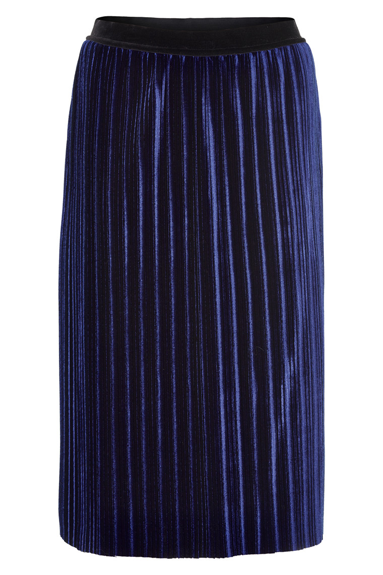 SIX AMES ANNELIE SKIRT