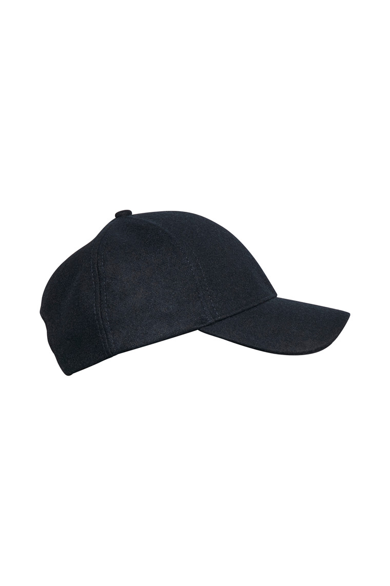 GESTUZ TIA CAP