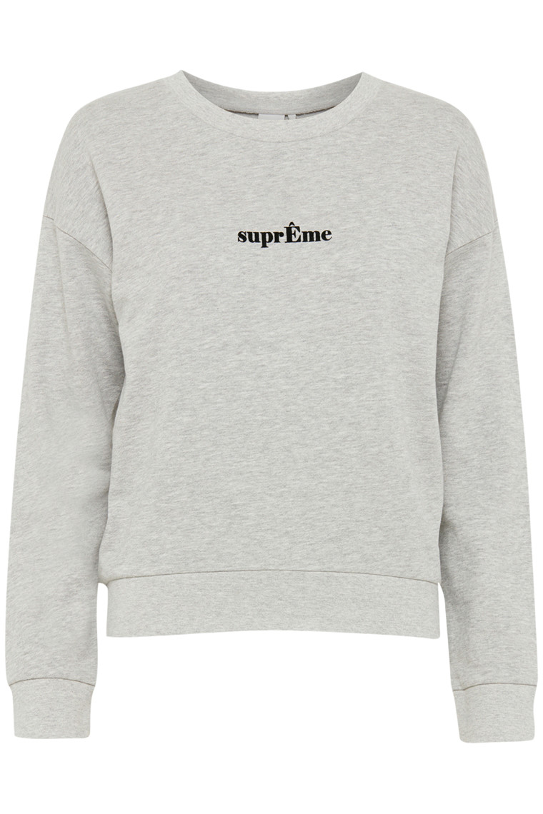 ICHI SUPREME SWEAT G
