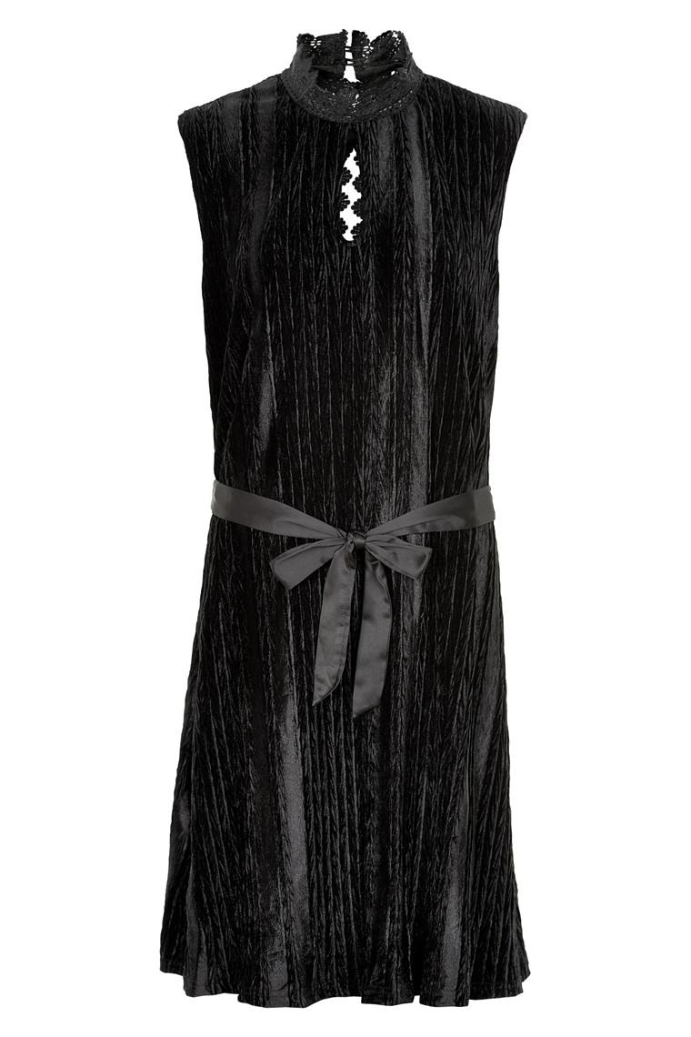 CULTURE CILIANE DRESS 50104115