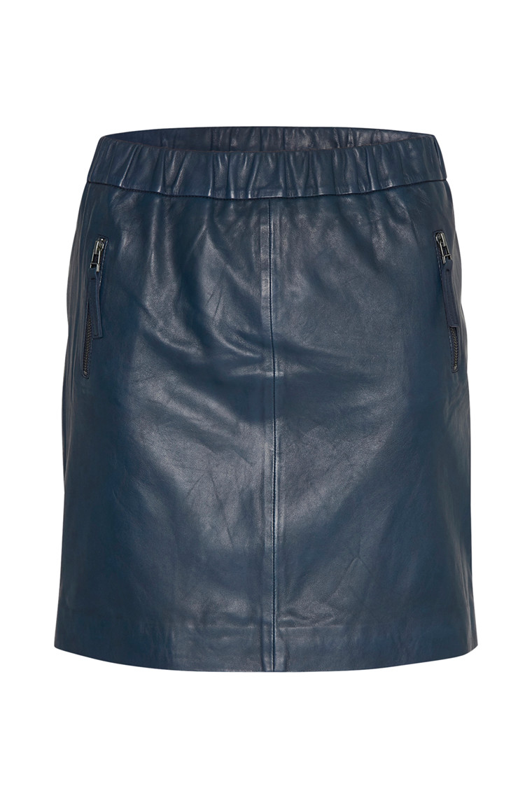 Denim Hunter FAY L SKIRT 10701465