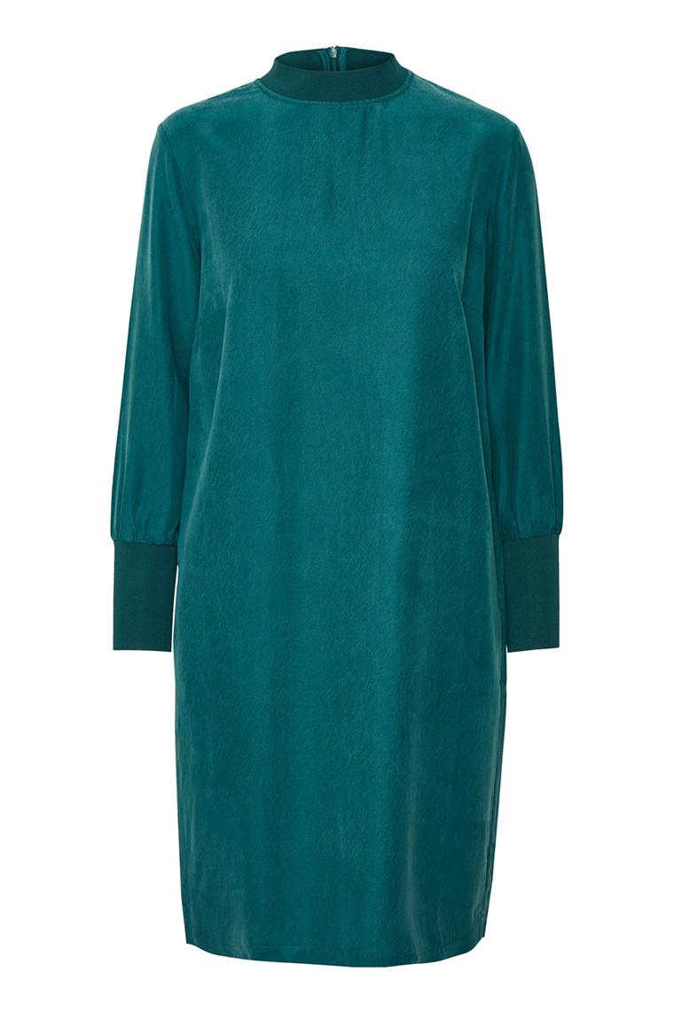 KAREN BY SIMONSEN PARAGON DRESS 10100887