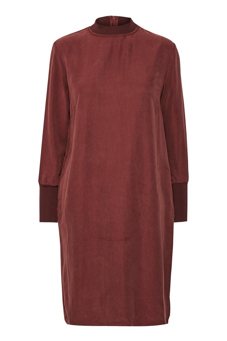 KAREN BY SIMONSEN PARAGON DRESS 10100887 M