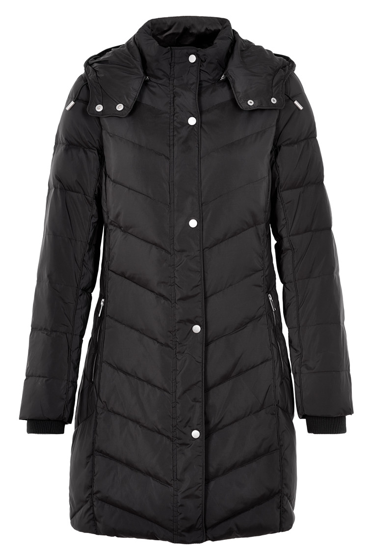 InWear GRETA DOWN COAT