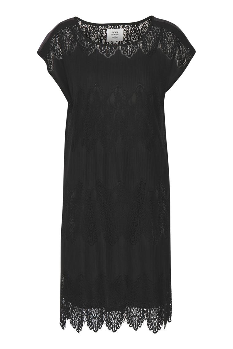 Denim Hunter PETULLA DRESS 10701455