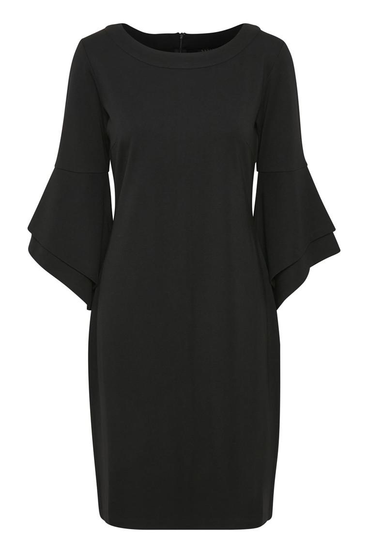 KAREN BY SIMONSEN ARROW DRESS 10101196