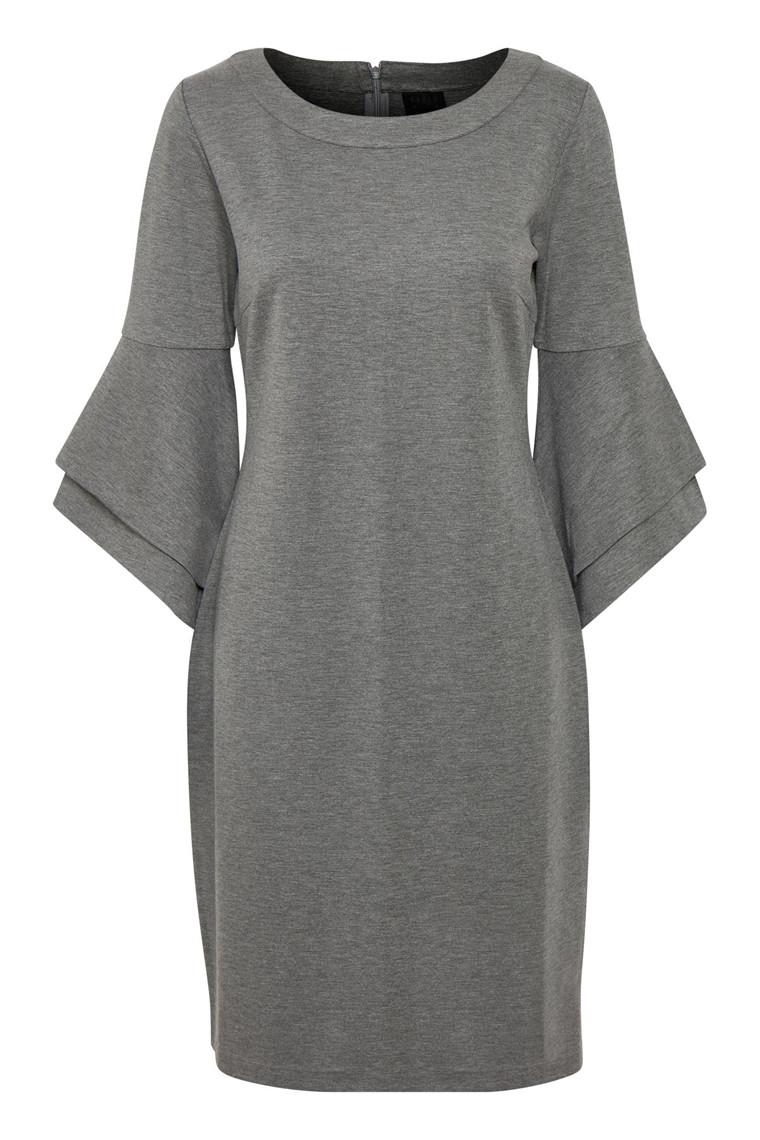 KAREN BY SIMONSEN ARROW DRESS 10101196 G