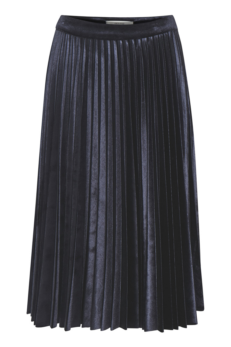 GESTUZ DELANEY SKIRT
