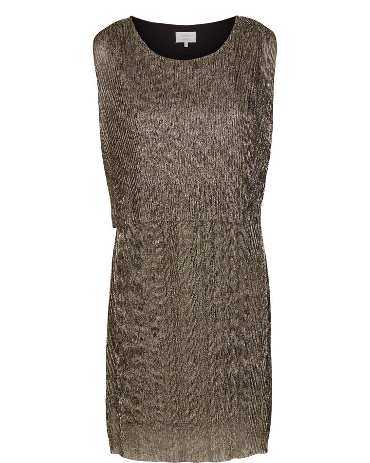 NÜMPH COVINA JERSEY DRESS 7617815
