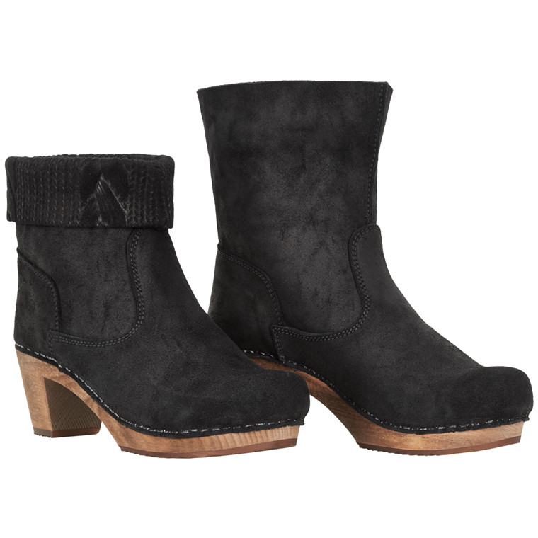 SANITA VIBEKE BOOT 458217 2