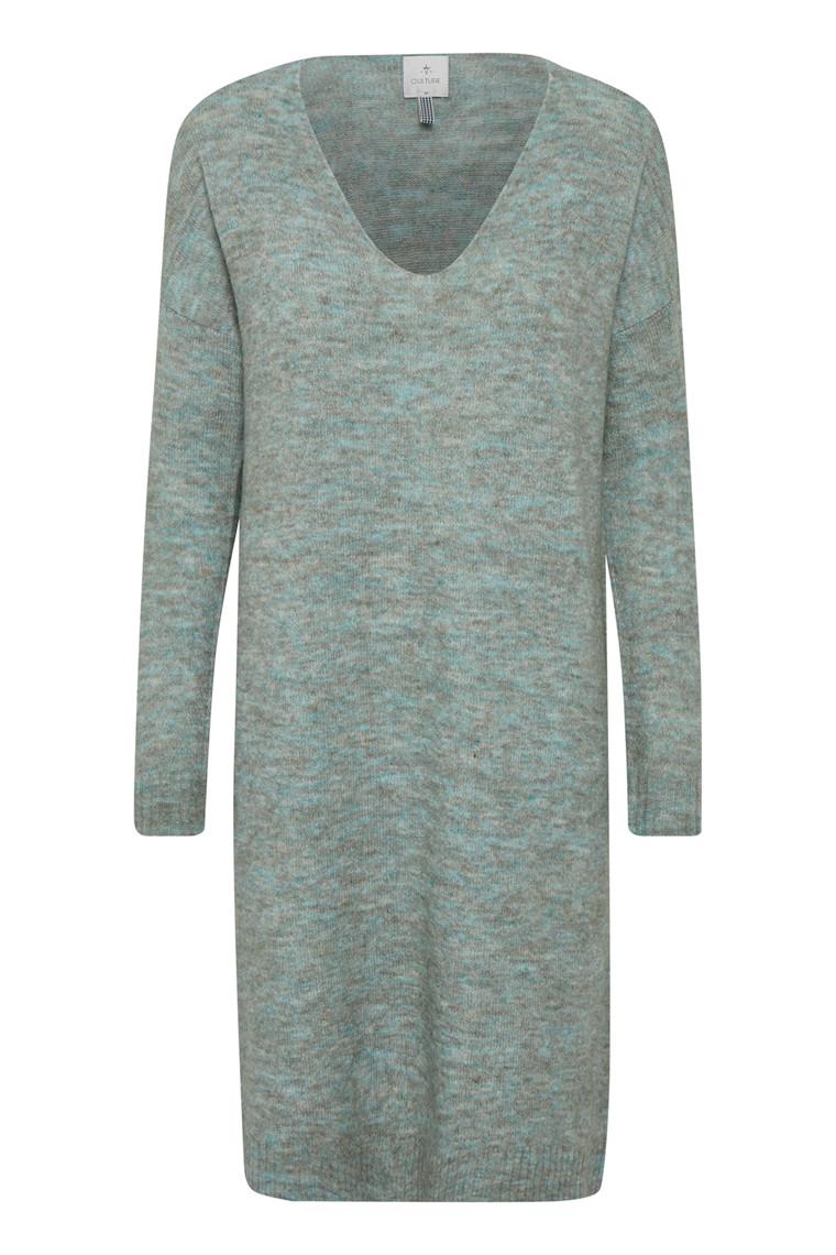 CULTURE TINELLA DRESS 50104581