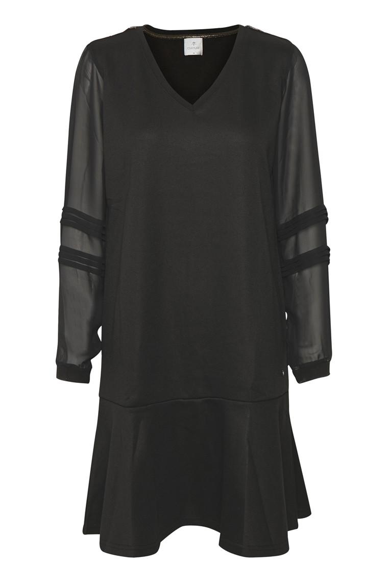 CULTURE TAGEA DRESS 50104048