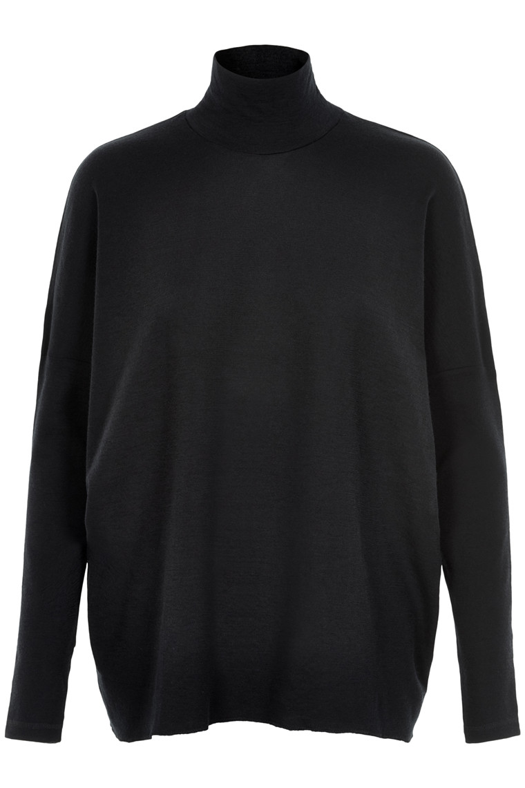SIX AMES FRIBLE SWEATER 25008