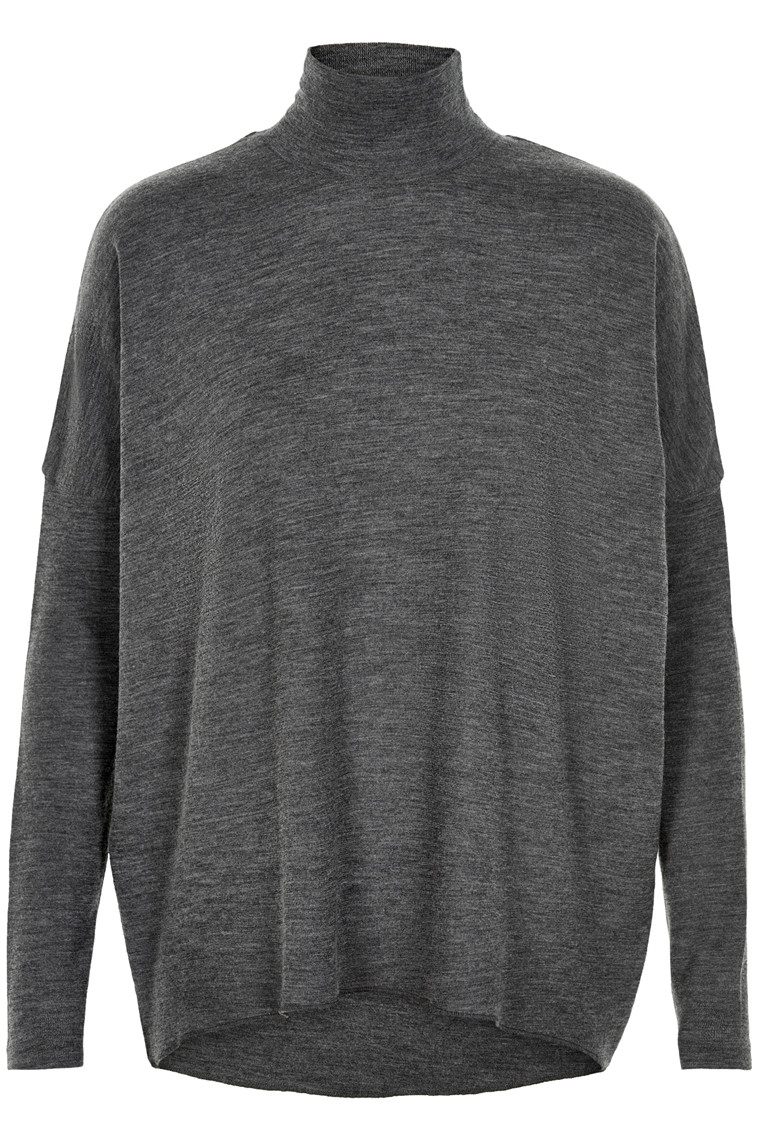 SIX AMES FRIBLE SWEATER 25008 D