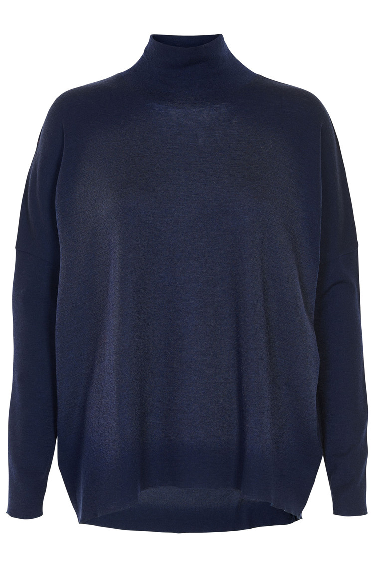 SIX AMES FRIBLE SWEATER 25008 N