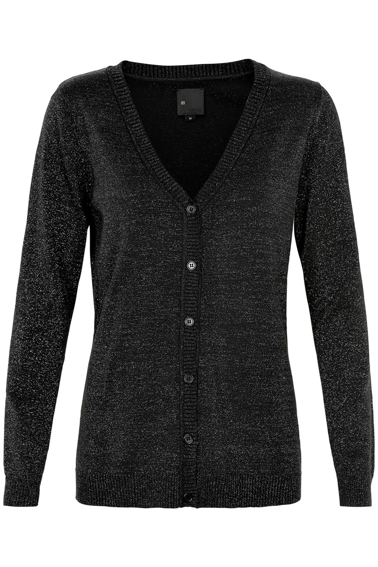 SIX AMES JO CARDIGAN 21023S2222